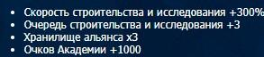 17.jpg.198b13c84c5e1bd38d2e341c5e501258.jpg